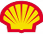 The Shell Transport and Trading Company